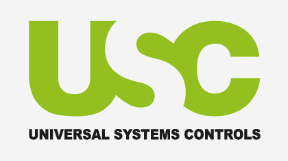 USC Building Energy Management Systems, Servicing and Maintenance